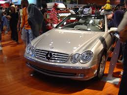 mercedes convertible gold mercedes convertible mercedes benz car pictures by carjunky