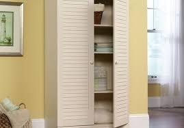 small storage cabinet for kitchen kitchen white kitchen storage cabinets free standing kitchen