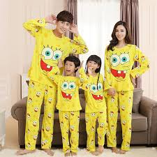 get cheap family pajamas aliexpress