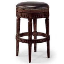 chapman counter height bar stool 24