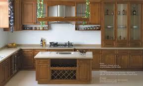 wooden kitchen furniture wooden kitchen cabinets 4371