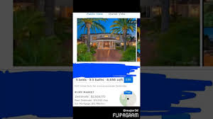 lamborghini faze rug how much faze rug house cost youtube