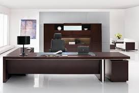 Houzz Office Desk Pictures Houzz Office Home Decorationing Ideas
