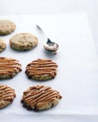 cookies cookies cookies martha stewart