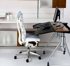 Computer Desk And Chair Combo Cool Computer Desk Chair For Comfortable Working Atzine