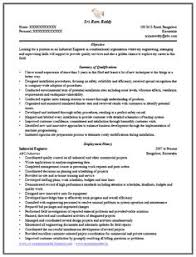 Example Of Resume Format by Sample Template Example Of Awesome Resume Format With Work