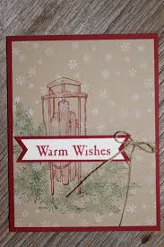 162 best su warm wishes images on cards
