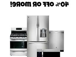 kitchen sears kitchen appliances and 24 sears small appliances