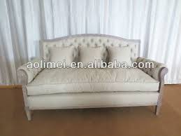 Country French Sofas by Alibaba Manufacturer Directory Suppliers Manufacturers