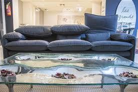 cassina divano divano maralunga cassina