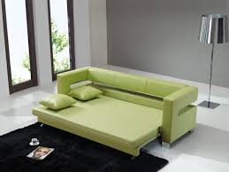 Living Spaces Sofas Living Spaces Sofa Beds 15 With Living Spaces Sofa Beds