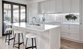 Best Bathroom Designers  Renovators In Sydney Houzz - Bathroom design sydney