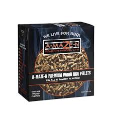 is home depot open thanksgiving day 2014 kingsford 18 6 lb charcoal briquettes 2 bag 4460031239 the