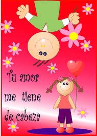 imagenes animadas de amor para un novio tarjetas de amor animadas para compartir imagenes de amor gratis