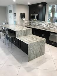 best counter kitchen kitchen counter tops unique granite kitchen countertops