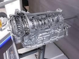 2015 corvette transmission 2015 corvette z06 8 speed transmission os 4147x3110