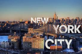 new york city senior destination senior citizen travel
