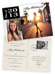 graduation invitations graduation is coming soon custom invitations get creative