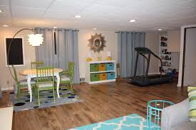 piquant decorating family room wall decor ideas along with