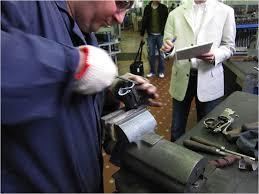 manufacturing plant italy beretta firearms fabbrica d armi pietro beretta spa company