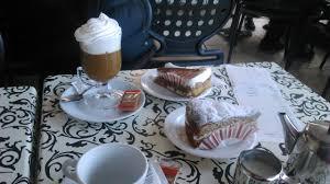 bonde d 騅ier de cuisine exeter centre for studies perspectives on the