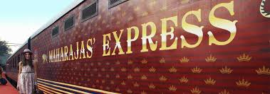 maharajas express train top 10 most interesting facts about maharajas express khbuzz