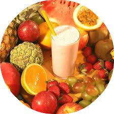 diverticulitis diverticulosis diet hack smoothies u0026 juice
