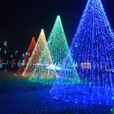 christmas light decoration company naperville holiday light installers chicago christmas light