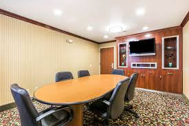 Comfort Inn And Suites Anaheim Comfort Inn And Suites Anaheim Cheap Hotel Rooms At Discounted