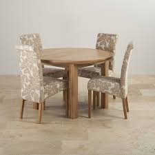 Light Oak Dining Table And Chairs Inspirational Kitchen Table And Chairs In Oak Kitchen Table Sets
