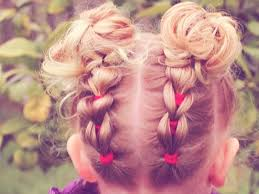 nice hairdos for the summer easy apple crumble recipe summer hairdos summer and girls