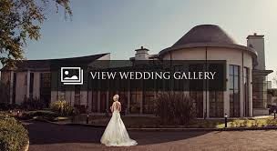 wedding backdrop ireland wedding venues northern ireland belfast wedding venues