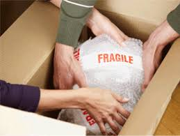 Hiring Movers 16 Answers When Moving Is It Better To Move Everything Yourself
