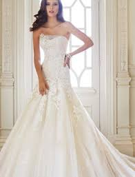 uk wedding dresses stockport wedding dresses outlet bridal gowns in stockport