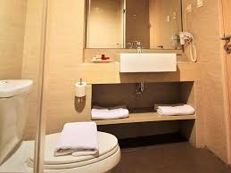 Hotel Bathroom Accessories Best Price On Btc Hotel In Bandung Reviews