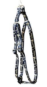 guide dog harness 423 best dog harness images on pinterest dog harness dog