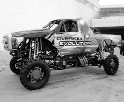 monster truck show in michigan monsters invade jefferson county fairgrounds news