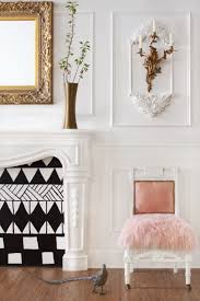 Home Decorating Ideas 2017 by