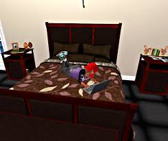bedroom boom 3 bedroom home rent craigslist 3 best home and house the bed is pg solo sleep couples poses only a few but just enough you can see syn here getting her online shopping going on while she was shopping she