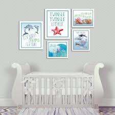 Bedroom Wall Art Ideas Uk Beautiful Boy Nursery Wall Art Items Modern Nursery Wall Art