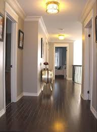 love the hardwood floors and the wall color benjamin moore u0027s