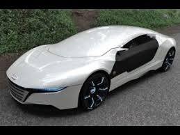 audi costly car most expensive car 2016 top 10 most expensive cars in the