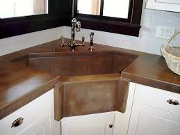 corner kitchen sinks corner mount kitchen sinks joanne russo homesjoanne russo homes
