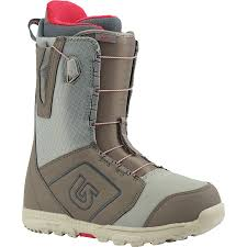 mens moto boots burton moto snowboard boot men u0027s backcountry com
