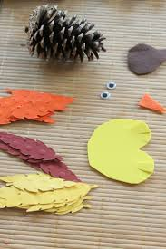 the 25 best pine cone turkeys ideas on pinterest pinecone
