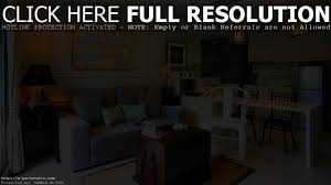 100 open kitchen and dining room designs furniture open