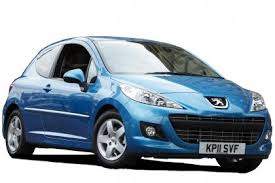 new peugeot cars for sale in usa peugeot 207 hatchback 2006 2012 review carbuyer