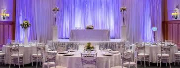 Wedding Venues Vancouver Wa Wedding Venues In Vancouver Wa The Heathman Lodge