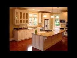 make your own cabinets build your own kitchen cabinets youtube