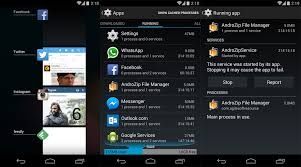 apps running in background android tips to improve battery on your android smartphone